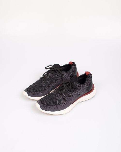 Pantofi sport cu siret 2102015006