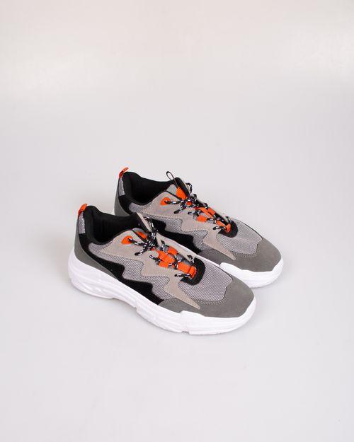 Pantofi cu imprimeu 2102017022