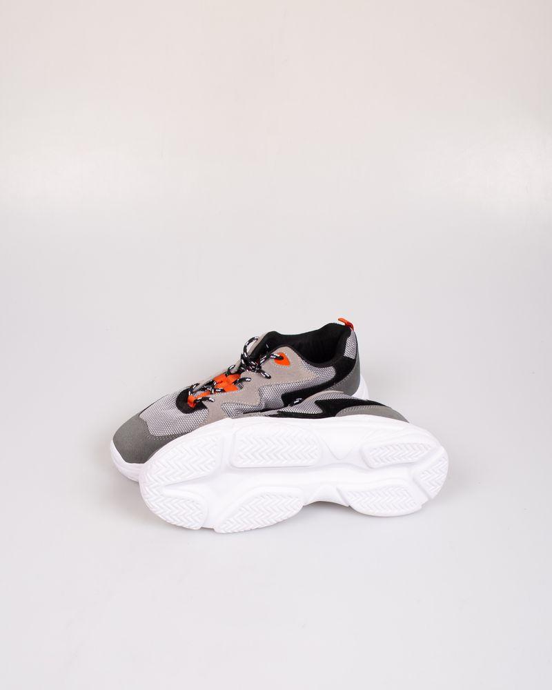 Pantofi-dama-cu-imprimeu
