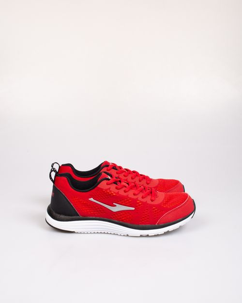 Pantofi  barbatesti sport  ERKE cu talpa flexibila 2102201004