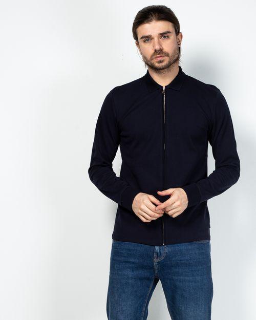 Bluza barbati cu fermoar 2101202001
