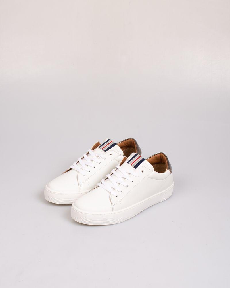 Pantofi-casual-dama-din-piele-naturala-2103002003