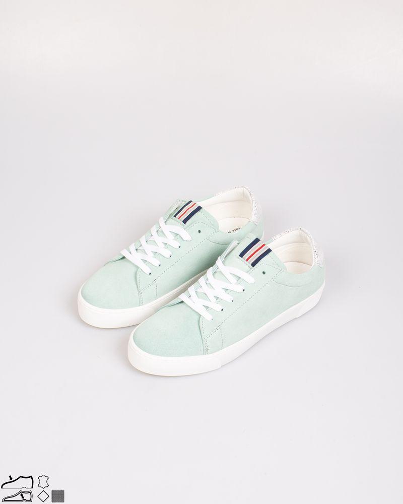 Pantofi-casual-din-piele-intoarsa-cu-siret-2103002006