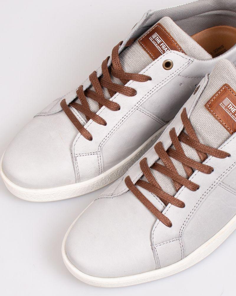 Pantofi-casual-din-piele-naturala-2103004011