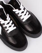 Pantofi-din-piele-naturala-cu-siret-pentru-copii-2103301007