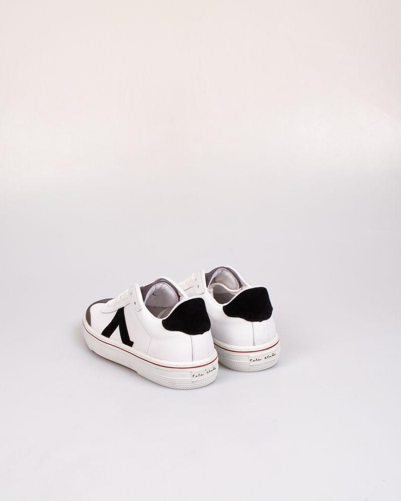 Pantofi-din-piele-naturala-cu-siret-si-talpa-joasa-pentru-copii-2103301010