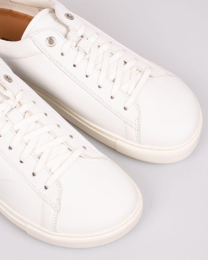 Pantofi-casual-din-piele-naturala-cu-siret-2103404003