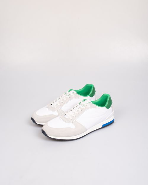 Pantofi sport cu siret 2103502001