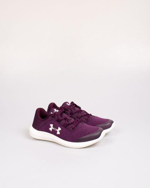 Pantofi sport  Under Armour cu talpa flexibila 2102101069