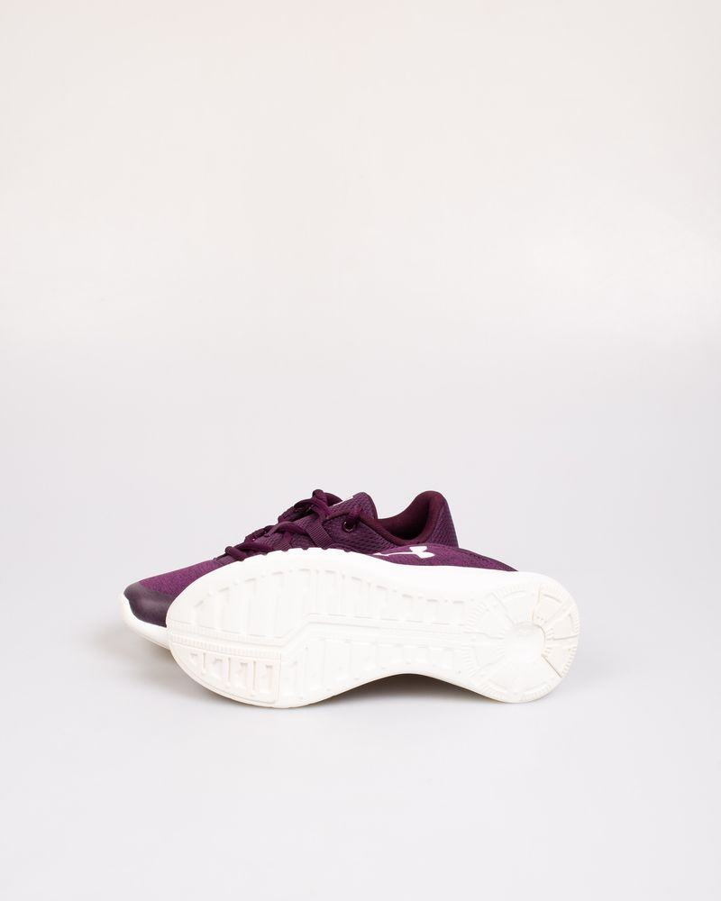 Pantofi-sport-dama-usori-cu-talpa-flexibila-2102101069