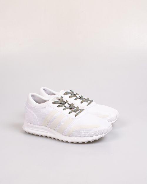 Pantofi sport dama Adidas usori cu siret 2102101139