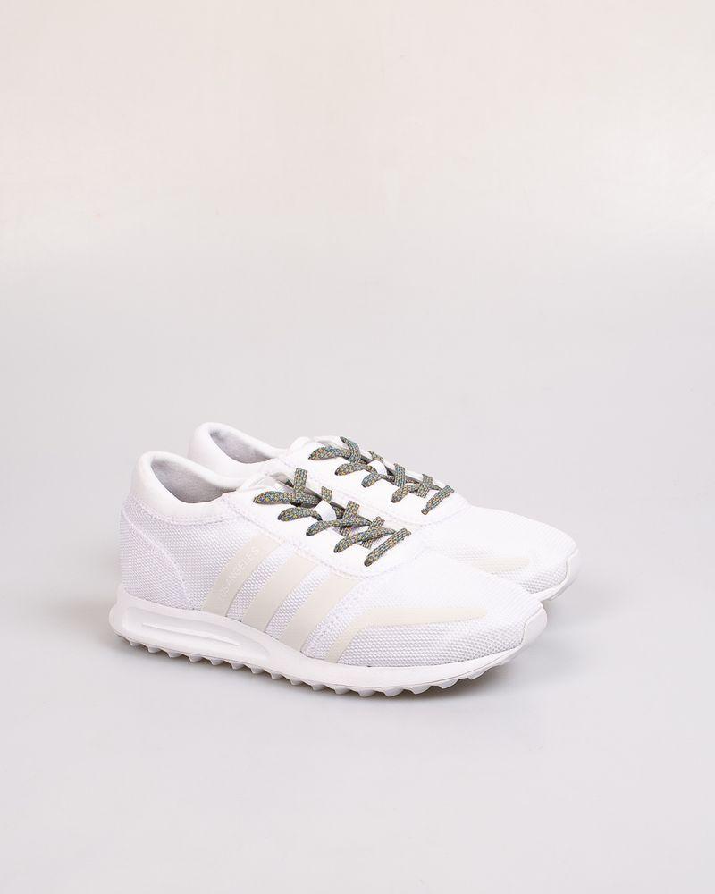 Pantofi-sport-dama-Adidas-usori-cu-siret-2102101139