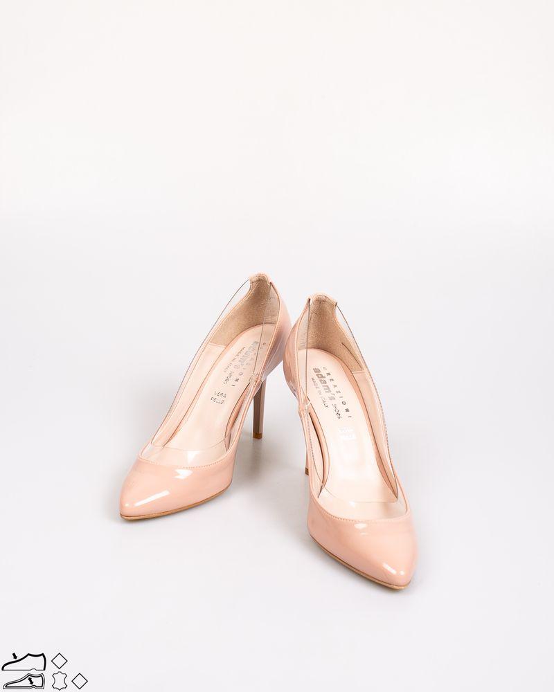 Pantofi-Adams-cu-toc-si-brant-din-piele-naturala-2103601100