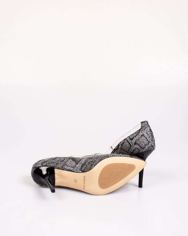 Pantofi-Adam--039-s-cu-toc-si-imprimeu-2103601102