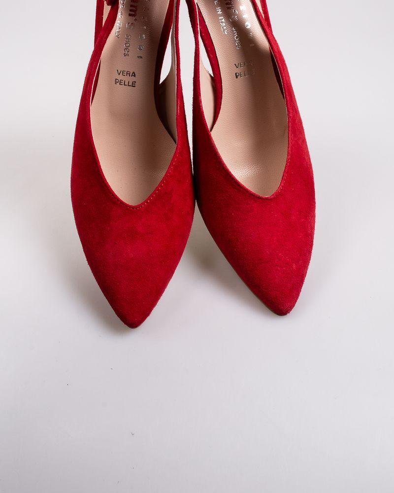 Pantofi-dama-Adams-din-piele-intoarsa-cu-toc-si-varf-ascutit-2103601104