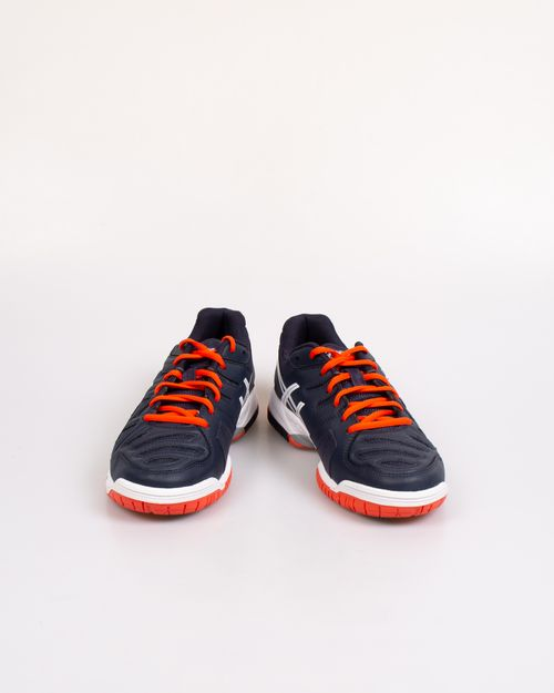 Pantofi sport Asics cu sireturi si talpa rezistenta 2102101216