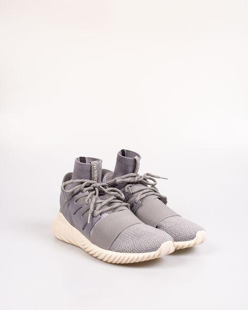 Ghete sport Adidas cu siret si banda elastica 2102101232