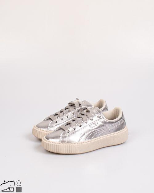 Pantofi Puma din piele naturala  2102101318