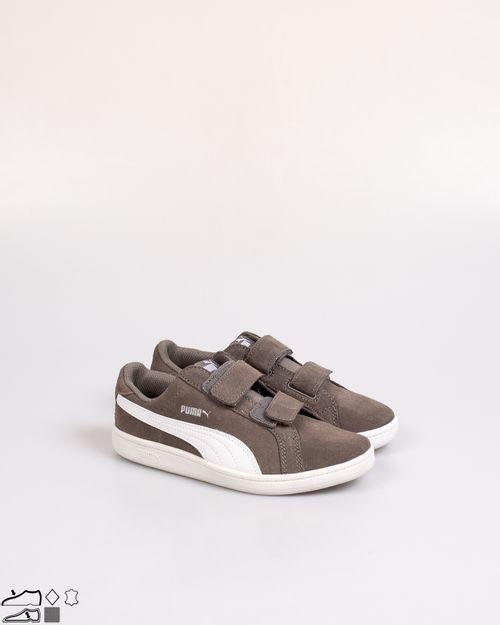 Pantofi Puma cu arici  2102101325