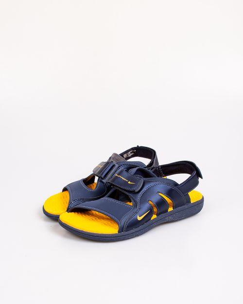 Sandale Nike cu arici 2102101346