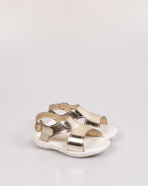 Sandale KLIN cu catarama 2103601111