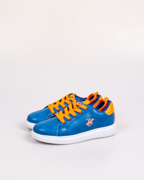 Pantofi casual Beverly Hills Polo Club pentru copii 2103601159