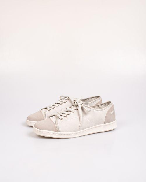 Pantofi din piele naturala cu siret pentru barbati 2104903022