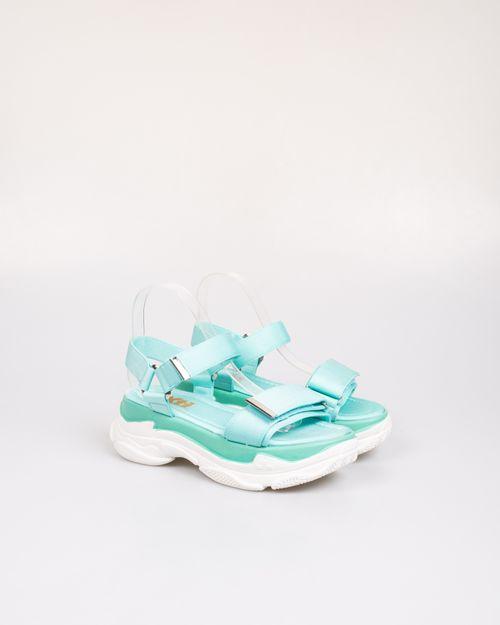 Sandale dama cu talpa inalta 2101905003