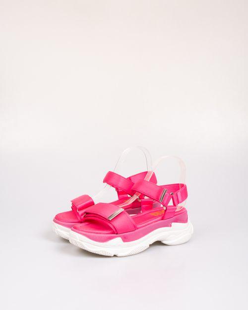 Sandale dama cu talpa inalta 2101905004