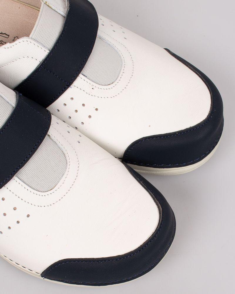 Pantofi-din-piele-naturala-cu-banda-velcro-2103905023