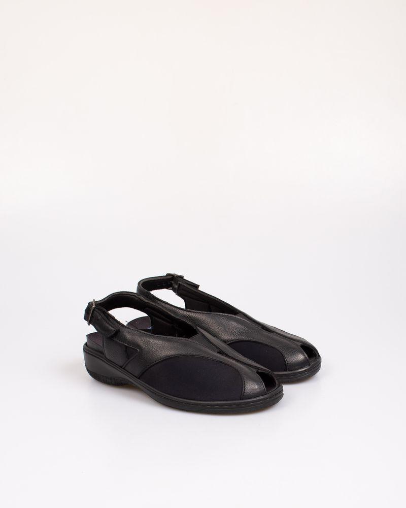 Sandale-medicale-cu-taloneta-detasabila-2103905084