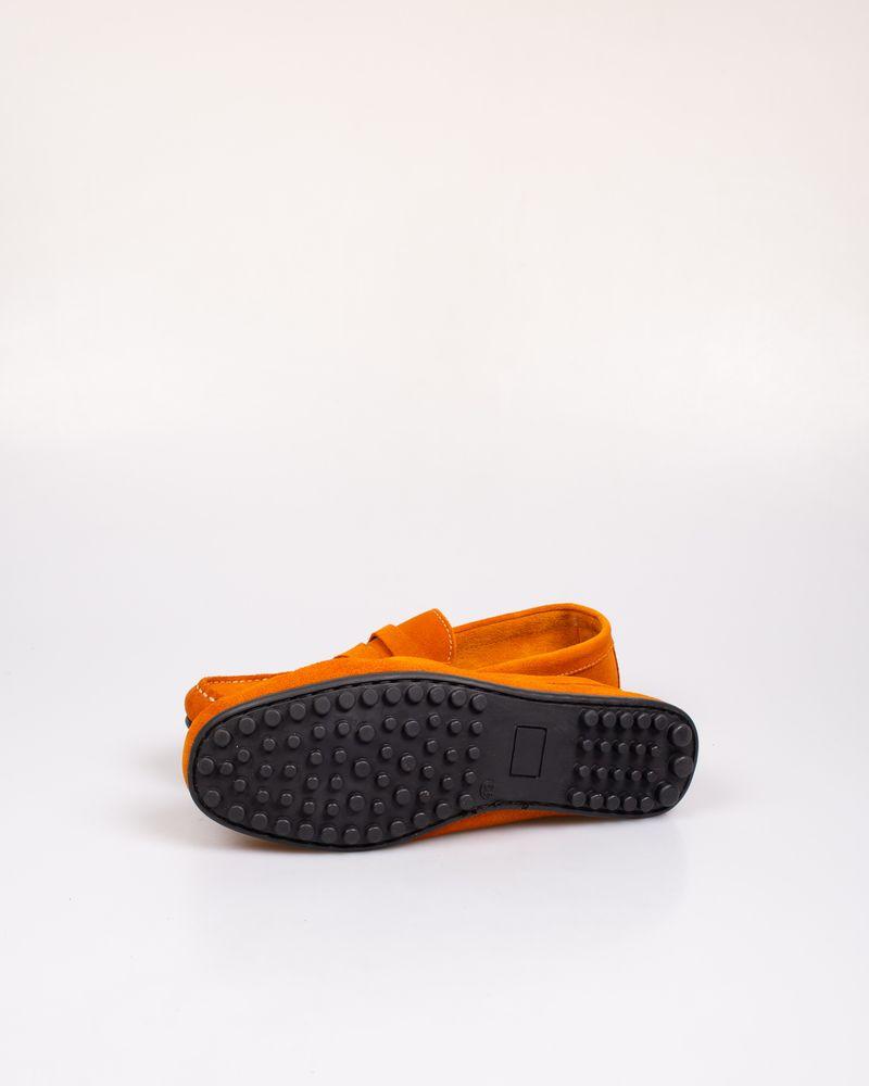 Mocasini-din-piele-intoarsa-cu-talpa-flexibila-2104401028