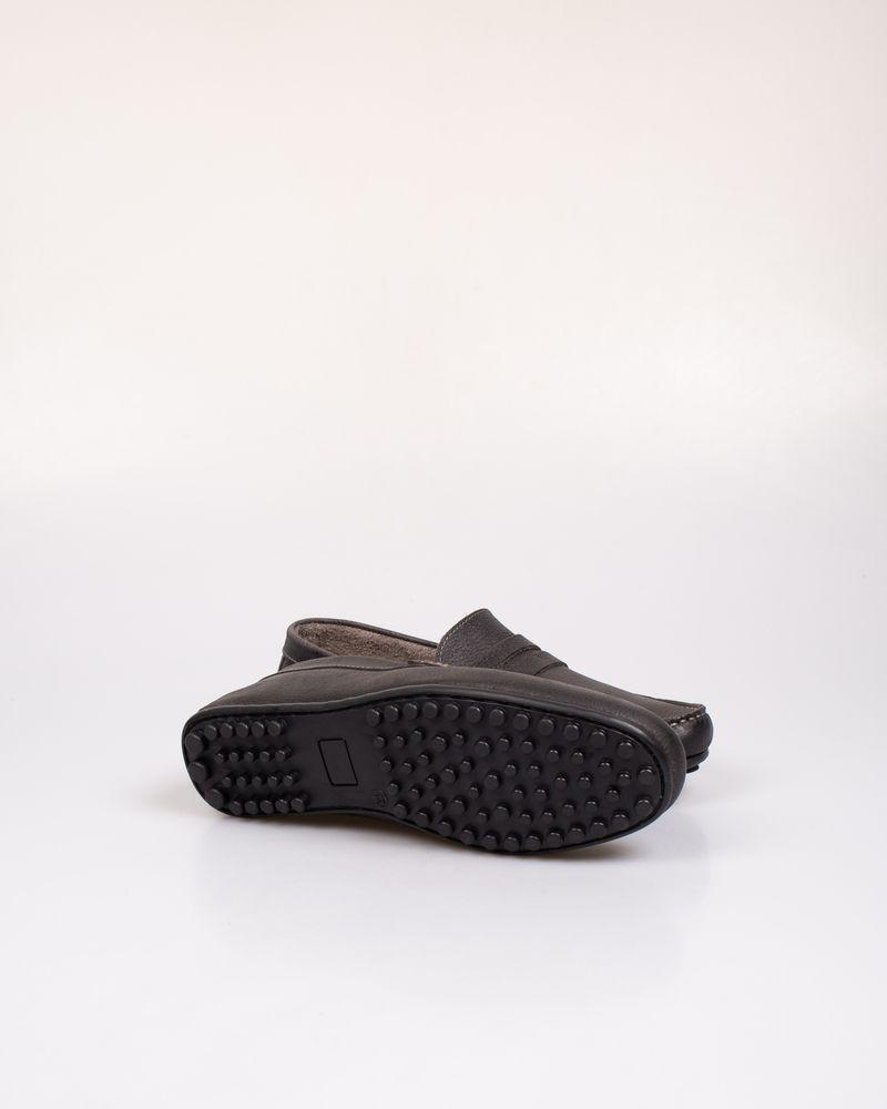 Mocasini-din-piele-naturala-cu-talpa-flexibila-2104401036
